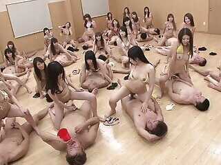 WebCam Fuck Video